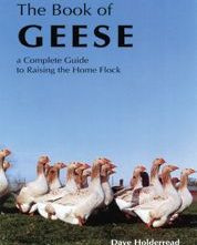 Book of Geese
