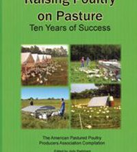 Raising Poultry on Pasture
