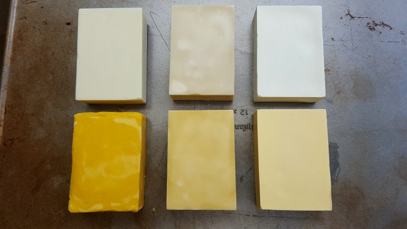 kaolin-clay-in-soap