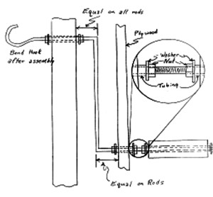 rope-making-machine-plans