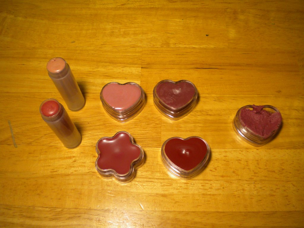 homemade-lipstick