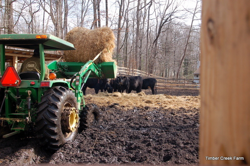 best-tractor-for-small-farm