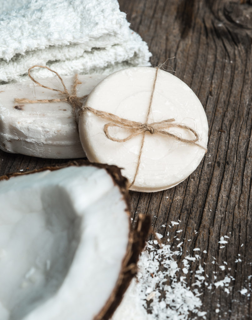 how-to-make-laundry-soap