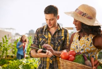 How to Sell Produce to Restaurants: 11 Tips for Modern Farmers