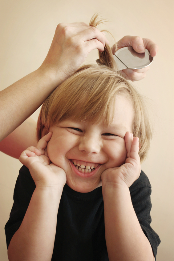 Natural and Effective Home Remedies For Head Lice