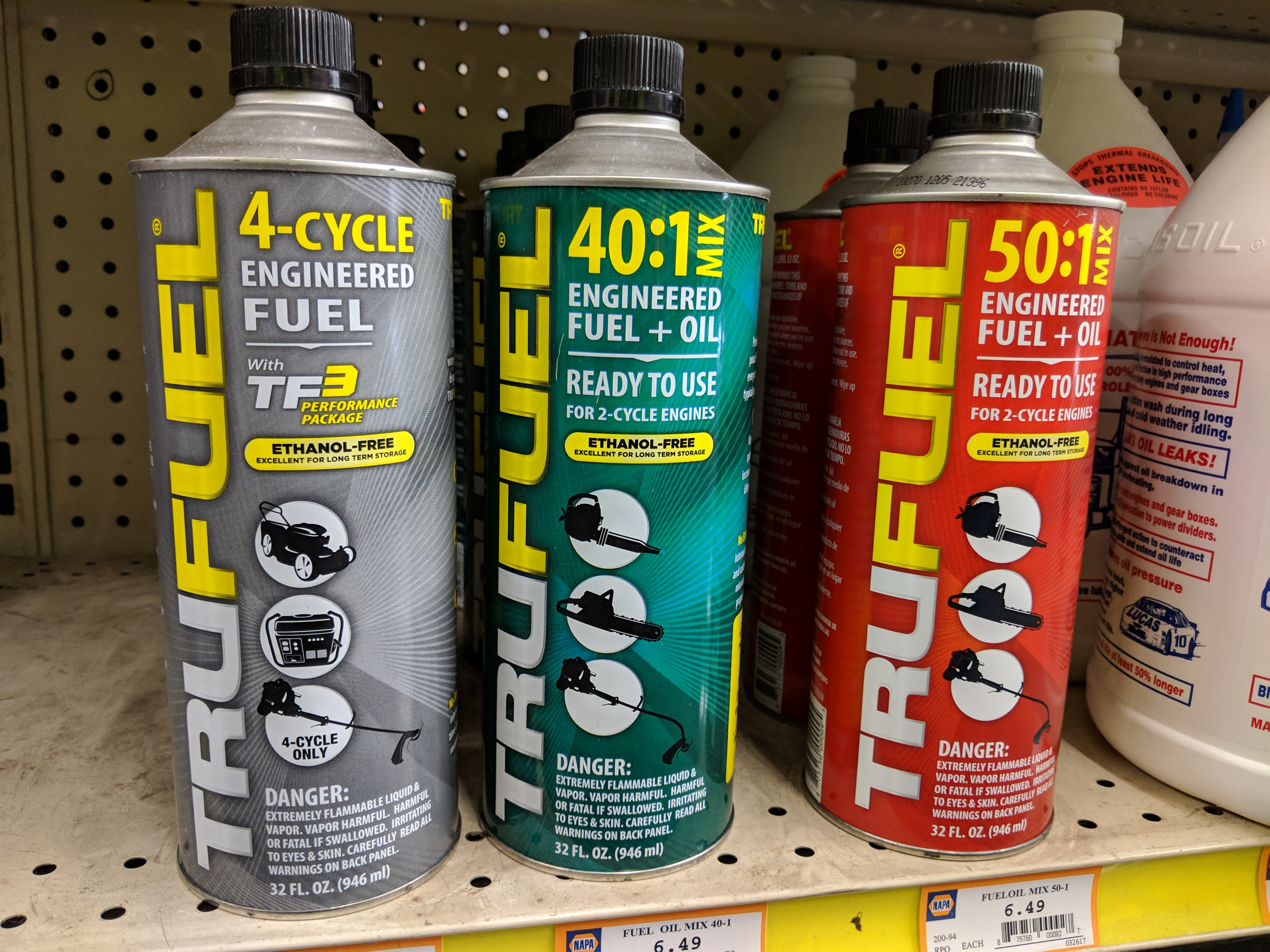 best-fuel-type-for-tools