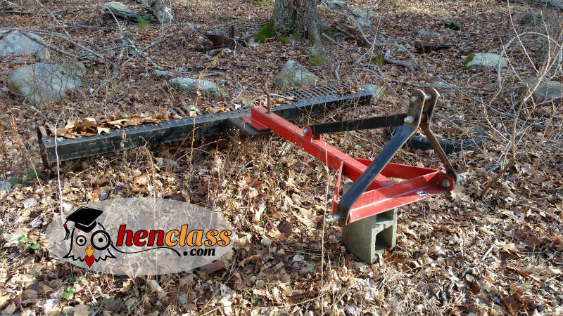 farm-implements-list