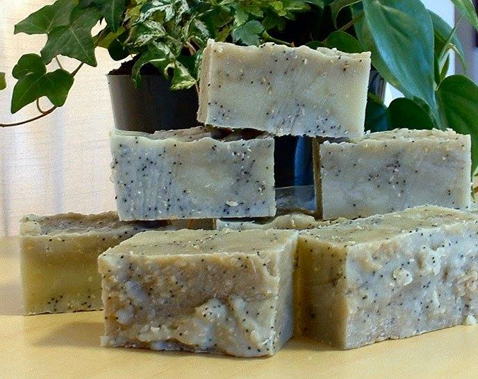 How to Make Homemade Soap: Easy Terms You Should Know