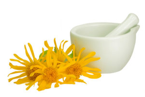 arnica-home-remedies-for-carpal-tunnel