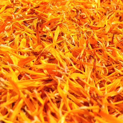calendula-benefits
