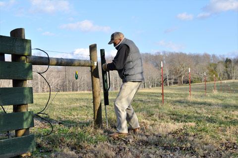 diy-electric-fence