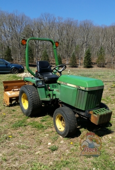 older-farm-equipment