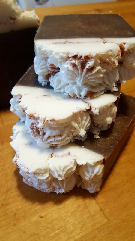 soap-frosting-recipe