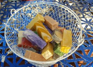 how-to-make-milk-soap