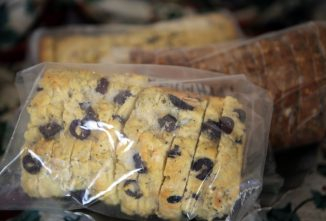 Selling Homemade Food: Laws and Considerations