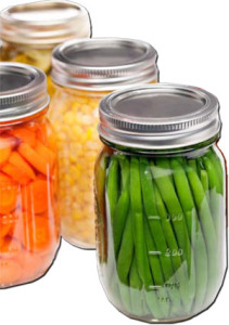 CanningFoodPreservationGuide-10