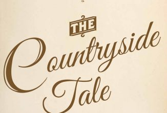 The Countryside Tale