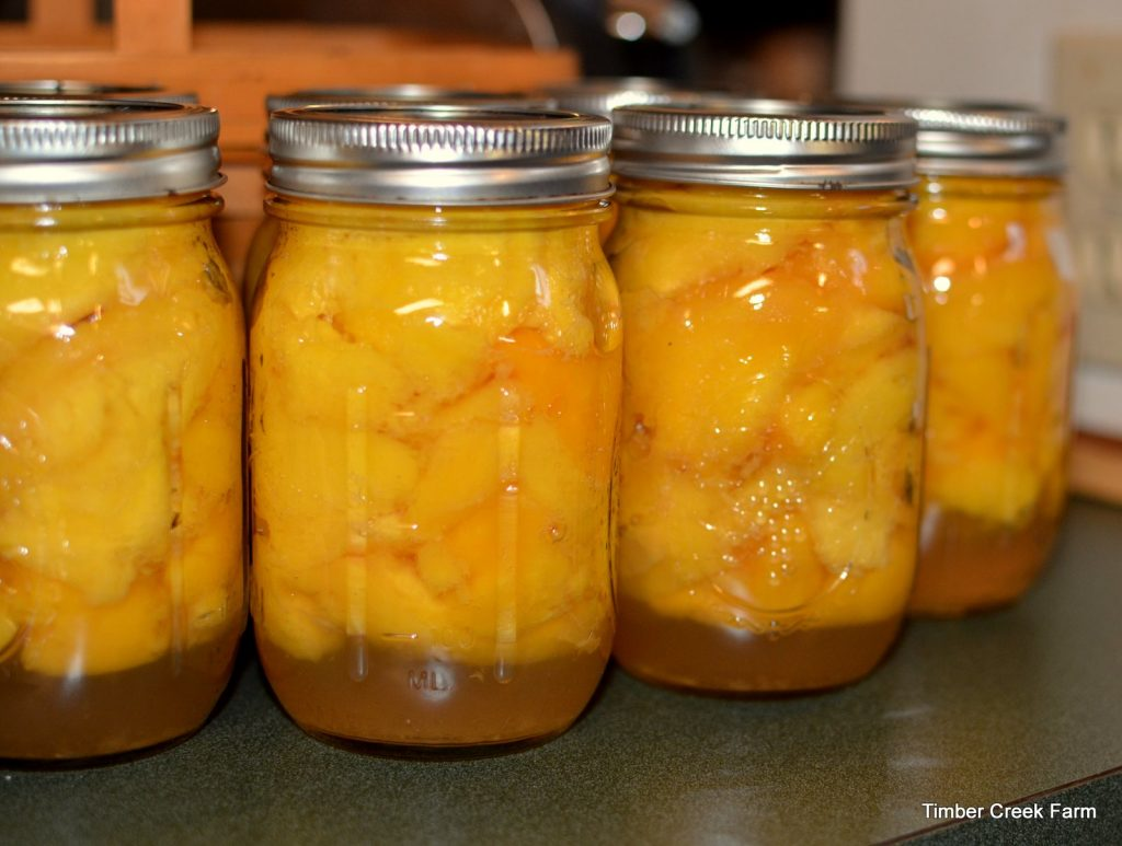 how-to-make-peach-jam