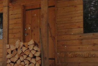 The Best Way to Split Wood Efficiently