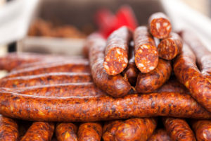 wild-game-summer-sausage