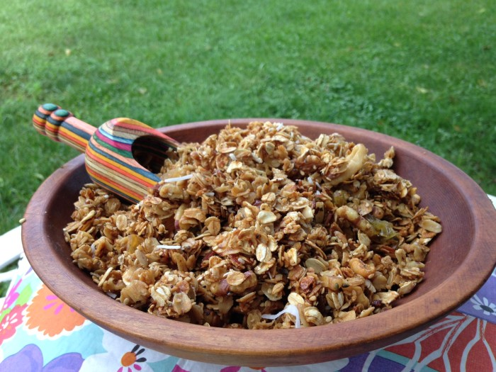 easy-snacks-to-make-at-home