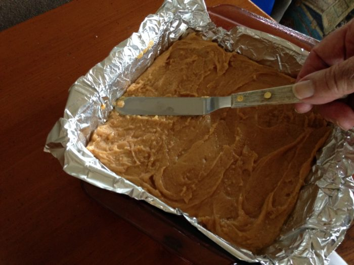 old-fashioned-peanut-butter-fudge-recipe