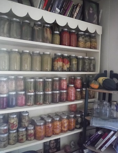 food-preservation-examples