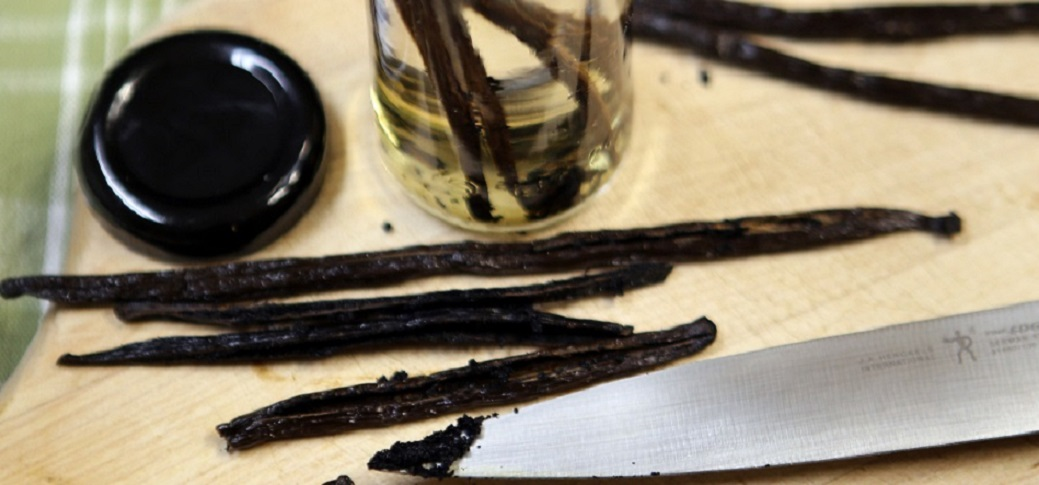 how-to-make-vanilla-extract