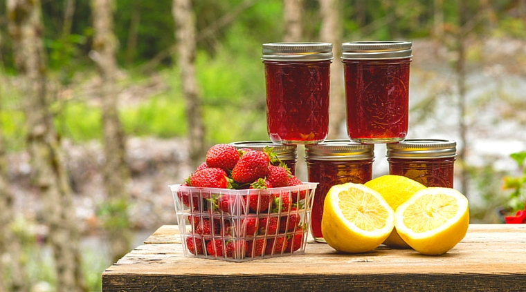 7 Canning Myths: Inventing Canning Recipes and Other Bad Ideas