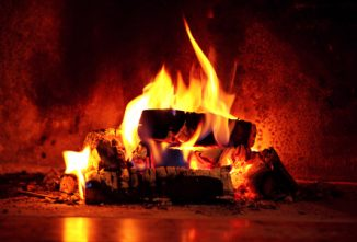 10 Frugal Homemade Fire Starters for Your Hearth or Emergency Pack
