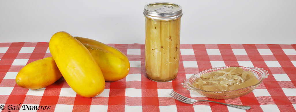old-fashioned-mustard-pickles-recipe