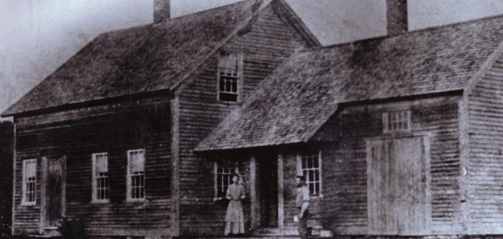 How Zombie Culture Shaped Homesteading Today