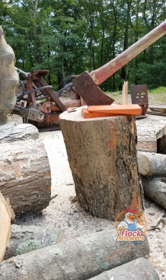 wood-splitting-tools