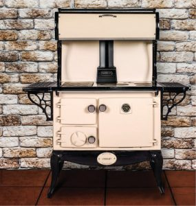 waterfordstanleycookstove_wm-1024x678