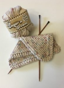 knitted-dishcloth-patterns