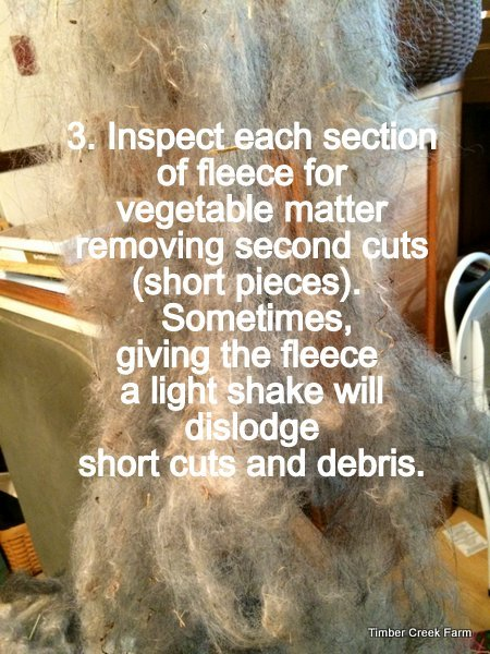 how-to-spin-wool