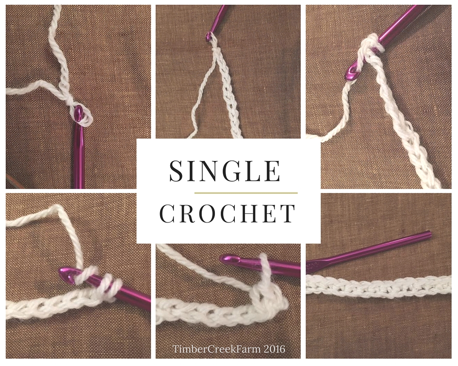 how-to-crochet-a-scarf