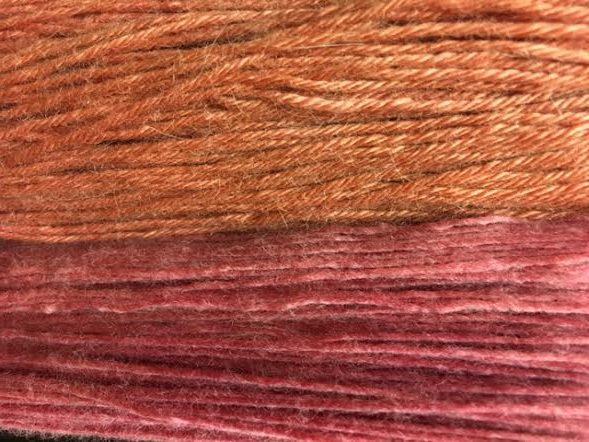 natural-dyes-for-wool