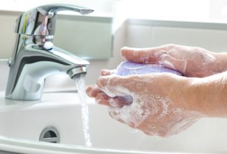is-all-soap-antibacterial