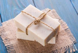 Hot and Cold Process Lard Soap Recipes