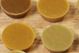 Steps for Successfully Filtering Beeswax